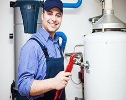 Plumbers Fort Worth Texas #plumbing #fort #worth, #garbage #disposal, #plumbing #pipe, #showers, #sinks, #toilets, #water #leak, #water #heater, #clogged #kitchen http://malaysia.remmont.com/plumbers-fort-worth-texas-plumbing-fort-worth-garbage-disposal-plumbing-pipe-showers-sinks-toilets-water-leak-water-heater-clogged-kitchen/  # Plumbers Fort Worth Texas Plumbing Service Fort Worth Texas Our Plumbing Service Fort Worth Texas guys are here for you if you ever need us. If you have lots of…