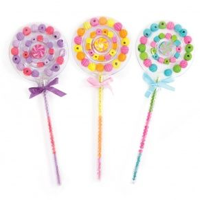 candy-pop-to-go-lollipops