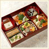 Product List « Ryotei Kikunoi - Kyoto Kaiseki Cuisine -