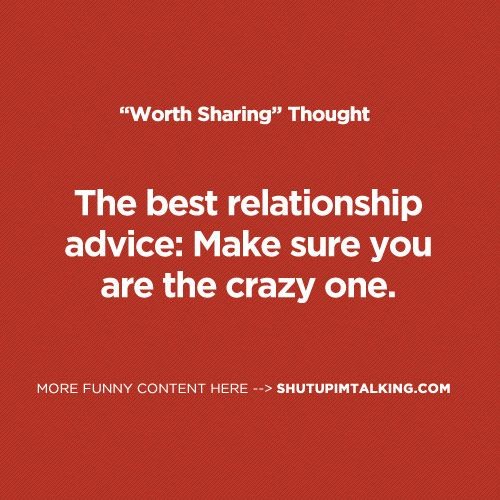 Funny Quotes About Relationships: 95 Best Images About Words To Remember {Quotes & Phrases