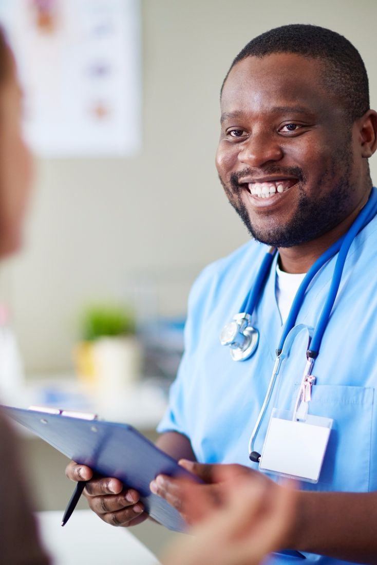 Mejores 67 imágenes de Certified Nursing Assistant Resources & Tips ...