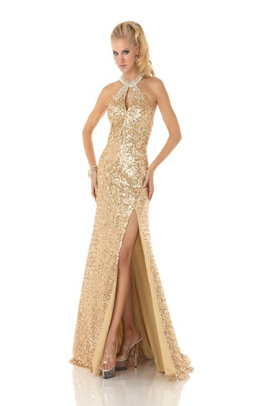 29 best That Perfect Prom Dress images on Pinterest | Formal ...