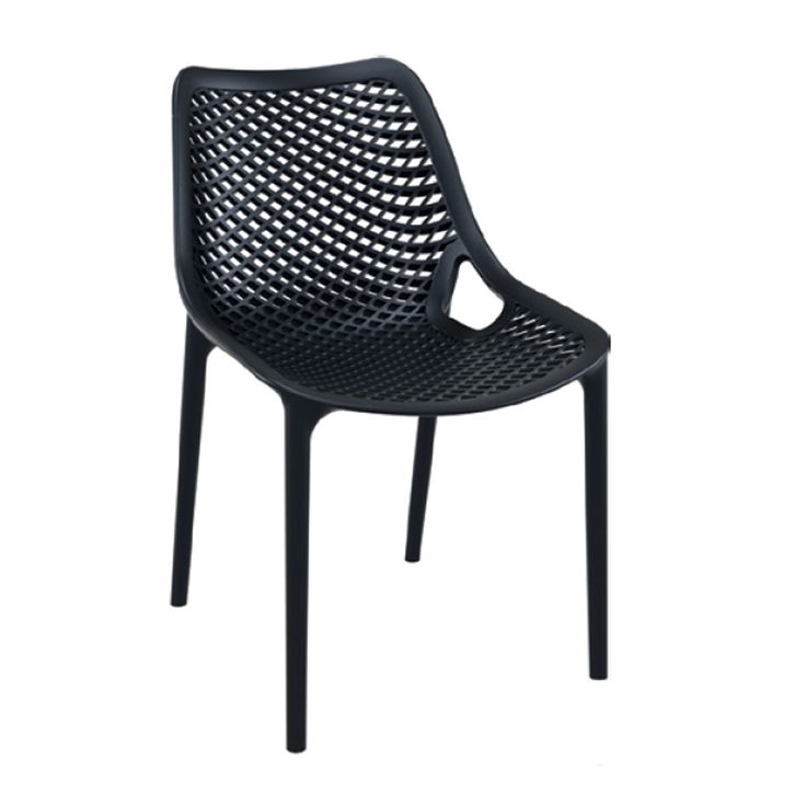 Πολυπροπυλενίου Καρέκλα – KIT 125