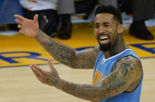 The Sports Xchange Denver Nuggets forward Wilson Chandler is upset with a lack of a defined role with the team and would like to be traded,…