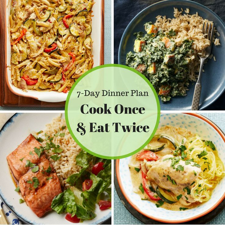Can You Eat Thai Food On Paleo Diet
