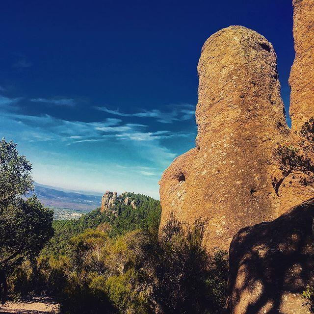 #lesmeules #provence #mediteranee
