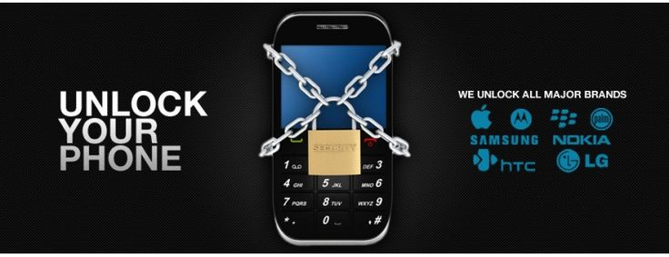 We unlock any phone from any country! Doesn't matter where you live. Most done in less than a day! Pay with paypal and be on your new network before you know it! Contact me at southcarolinadad@gmail.com <<--link   I will provide a phone number through email if you would prefer call/text. Prices vary based on model/carrier.  Mention Pinterest and get 10% off