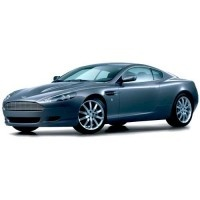 http://cars.pricedekho.com/aston-martin-db9 View Aston Martin DB9 Price in India (Starts at 1,00,00,000) as on Nov 24, 2012.Latest New Aston Martin DB9 2012 Cost. Check On Road Prices online and Read Expert Reviews.