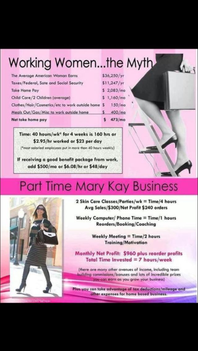 745 best mary kay images on pinterest mary kay cosmetics mary marykay ccuart Images