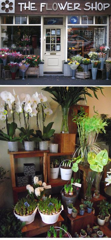 Flower Shops Delivery images