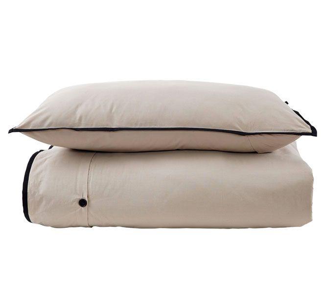 jane-barrington-260thc-cotton-quilt-cover-set-taupe-and-black
