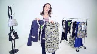 Consuelo Guzman - YouTube