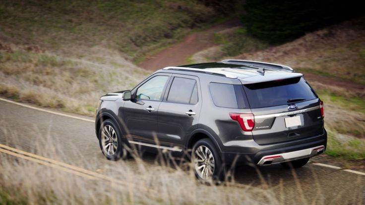 2016 Ford Explorer http://statewideford.com/Van-Wert-Lima-Fort-Wayne/Dealer/New/Ford/Explorer/