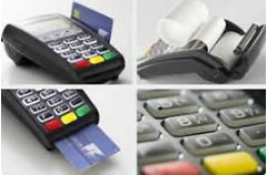 Payroll Company in US | Payment Solutions for Credit Cards in Massachusetts