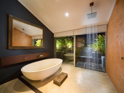 39 Best Luxury Bathrooms Images On Pinterest  Bathroom Beautiful Alluring Pictures Of Luxury Bathrooms Inspiration