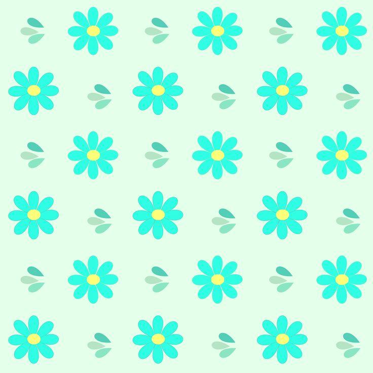 35 mejores im genes de flores en pinterest las flores for Esteban paredes wallpaper