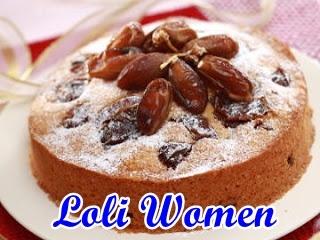 Loli Women -  membuat kue yang nikmat cukup sulit loh sobat nah di artikel kali ini saya akan berbagi berbagai macam resep kue bolu dan cara agar kuenya lembut saat di makan ,dengan rasa yang mantap , karena dengan terkstur yang bagus dapat tercipta sebuah kura yang nyaman...