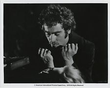 DUNWICH HORROR 1970 AIP #44 Dean Stockwell, Sandra Dee