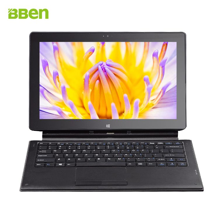 Bben 11.6 inch for intel Core 3G 4g 2GB 8gb 64GB 512gb ssd Dual Cameras windows 8 OS HDMI GPS optional tablet pc laptop computer     Tag a friend who would love this!     FREE Shipping Worldwide     Buy one here---> http://webdesgincompany.com/products/bben-11-6-inch-for-intel-core-3g-4g-2gb-8gb-64gb-512gb-ssd-dual-cameras-windows-8-os-hdmi-gps-optional-tablet-pc-laptop-computer/