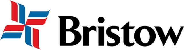 Head of Safety ( AFR ) at Bristow Helicopters - Lagos | via @Bristow_Group - http://www.thelivefeeds.com/head-of-safety-afr-at-bristow-helicopters-lagos-via-bristow_group/