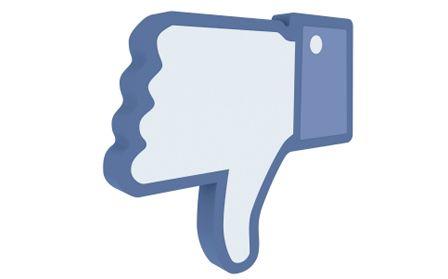 #Facebook ist erledigt - #Apple und #Google sind die wichtigsten #IT_Unternehmen der Zukunft...