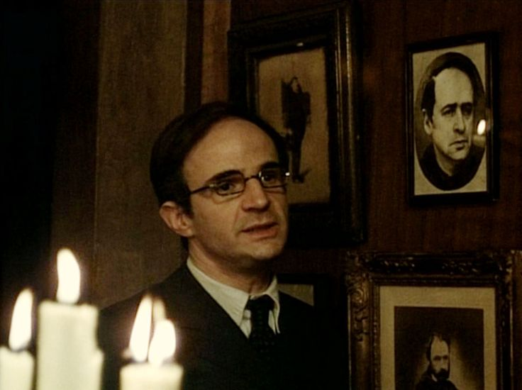 374 best Francois Truffaut images on Pinterest | Cinema, Film ...