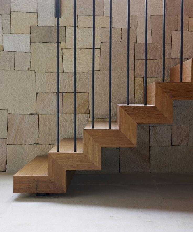 Treppen architektur detail  113 besten Treppen Absturzgeländer Bilder auf Pinterest | Stiegen ...