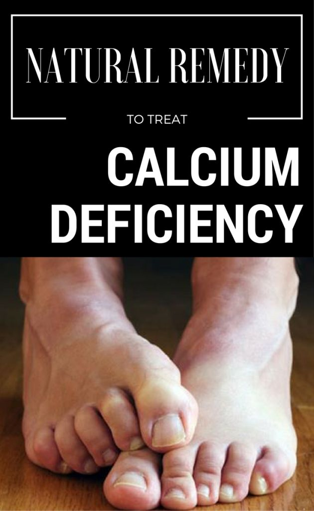10 Ways to Get Calcium if You're Lactose Intolerant