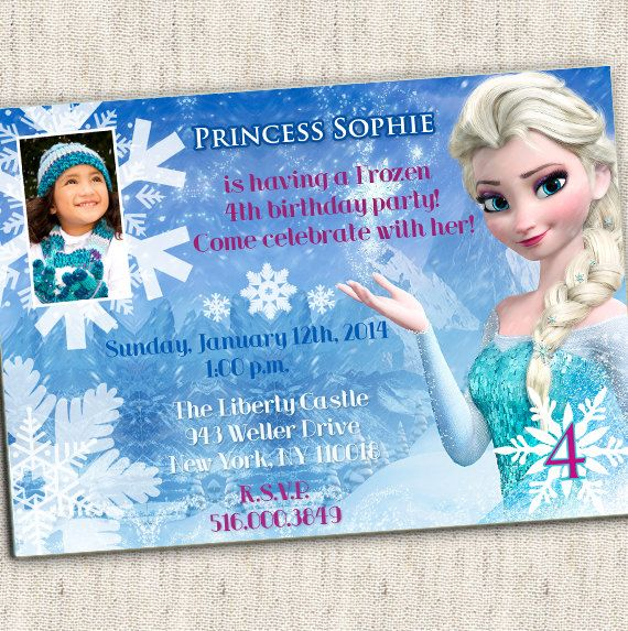 17 Best images about Frozen, in July on Pinterest | Snowball ...