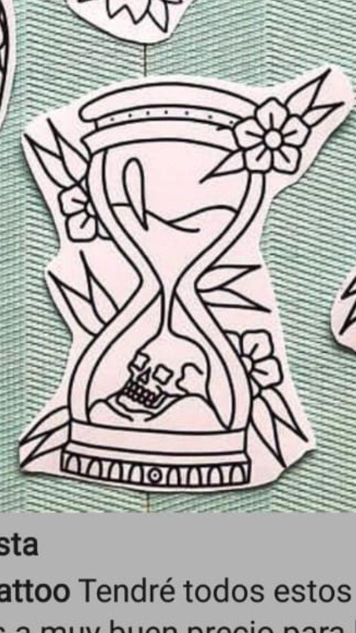 Bocetos De Tatuajes Tradicionales dibujos | tatuajes tradicionales, tatuajes satánicos, dibujos