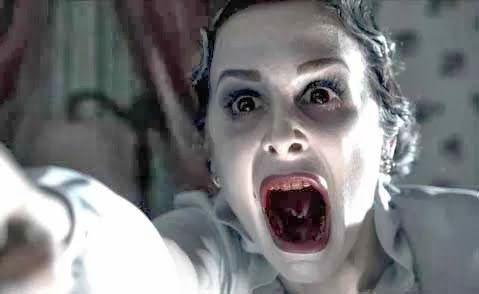 Top Halloween Movies On Netflix