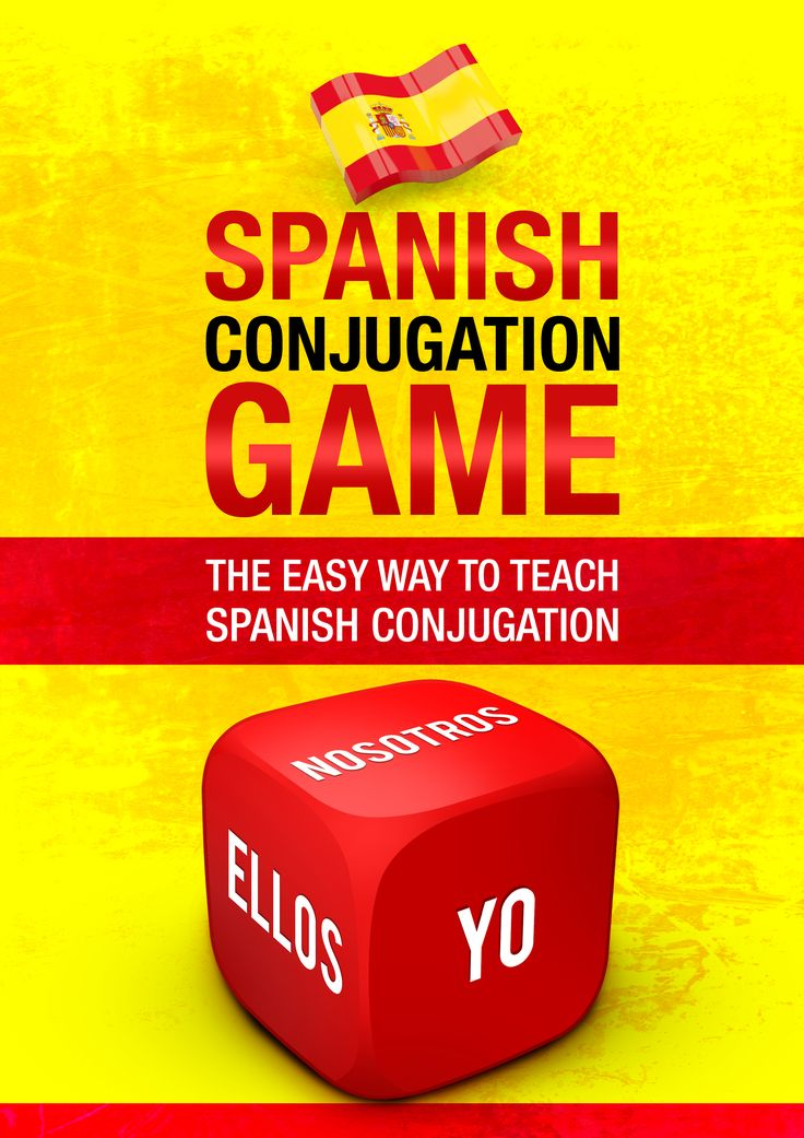 Spanish lesson: Practice Free Online Spanish Verb Tenses ...