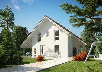 les 17 meilleures id es de la cat gorie pan de toiture sur. Black Bedroom Furniture Sets. Home Design Ideas