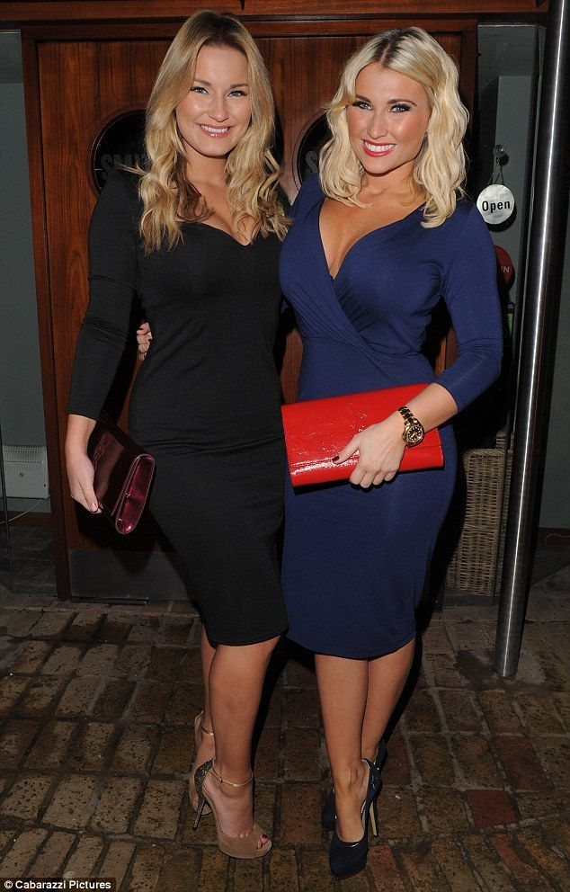 Sam & Billie