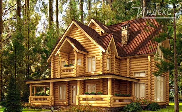 Обследование деревнных домов  http://obsled-zdaniy.ru/obsledovanie-derevyannyh-domov/