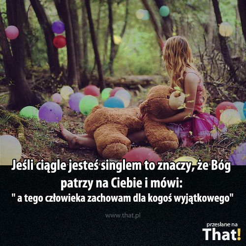 Sentencje z życia wzięte That.pl -Rozrywka, śmieszne, zabawne zdjęcia