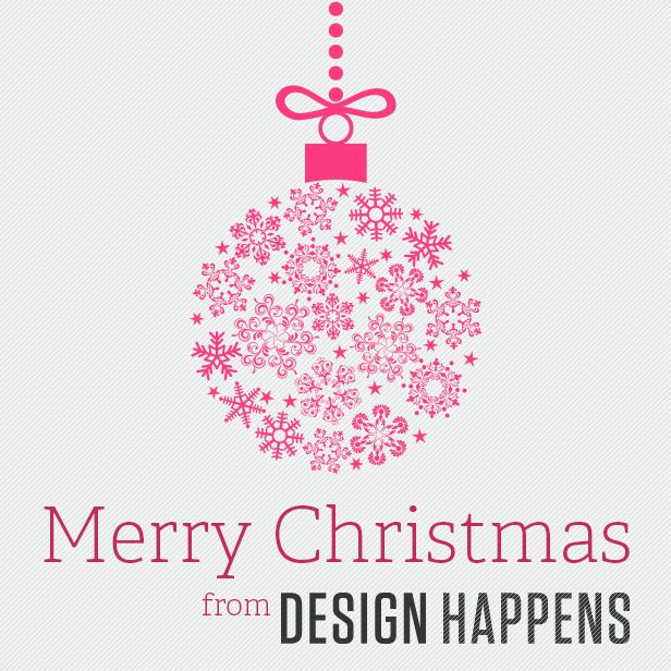 Merry #Christmas! (http://blog.hgtv.com/design/2012/12/25/merry-christmas-2/?soc=pinterest)