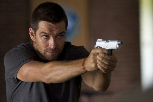 Banshee (TV series 2013) - Pictures, Photos & Images - IMDb