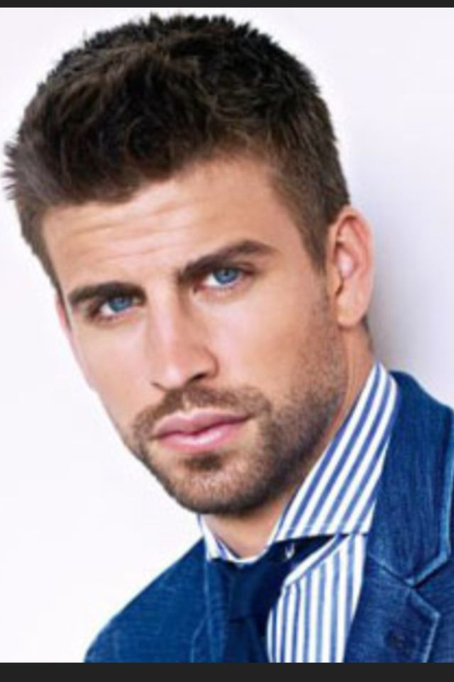 19 best images about Gerard Pique on Pinterest | World cup ...
