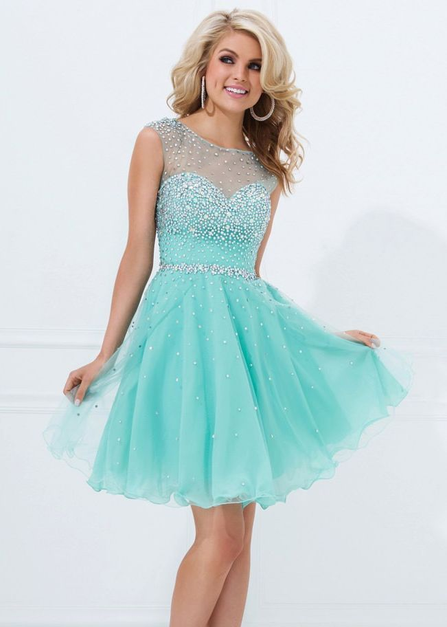 25  best ideas about Prom dresses under 50 on Pinterest | Pretty ...