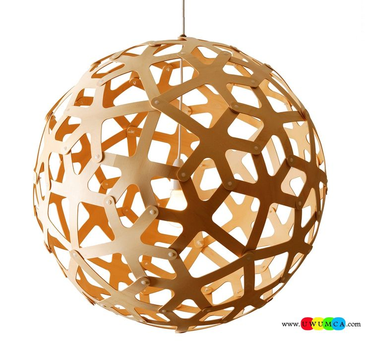 56 best Lovely Coral Lamps Design And Other Lights Color Ideas For