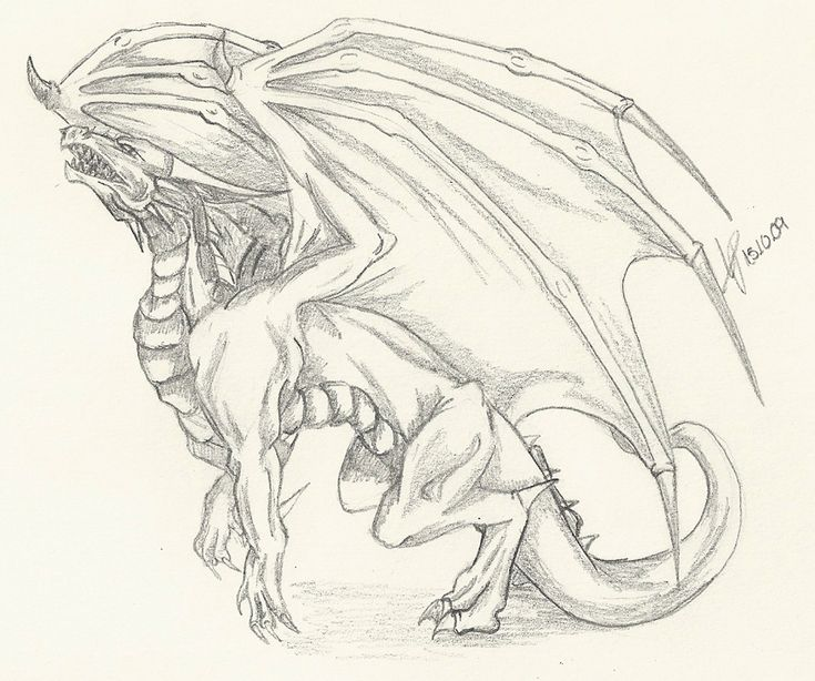Line Drawing Wallpaper Uk : Dragon drawing wallpapers drawings pinterest dragons