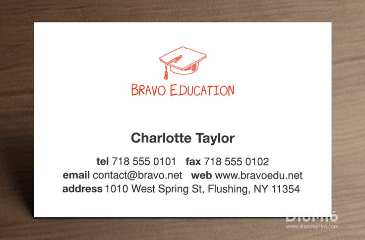 educational consultant business cards,teacher business cards canada,teacher business cards template,teacher business cards examples,teacher business cards sample