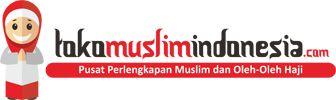Toko Pusat Perlengkapan Muslim.Jilbab.Baju Koko.Mukena.Sajadah.Sarung.Baju Muslim.Kurma,dsb.