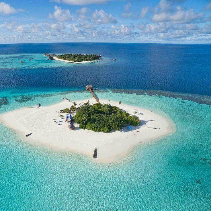Maldives Beach: 310 Best Maldives Islands Images On Pinterest