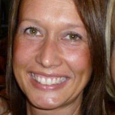 Sydney - Dawn Grundy // Talent Agent, PR & Communications www.firebrandtalent.com/dawn-grundy