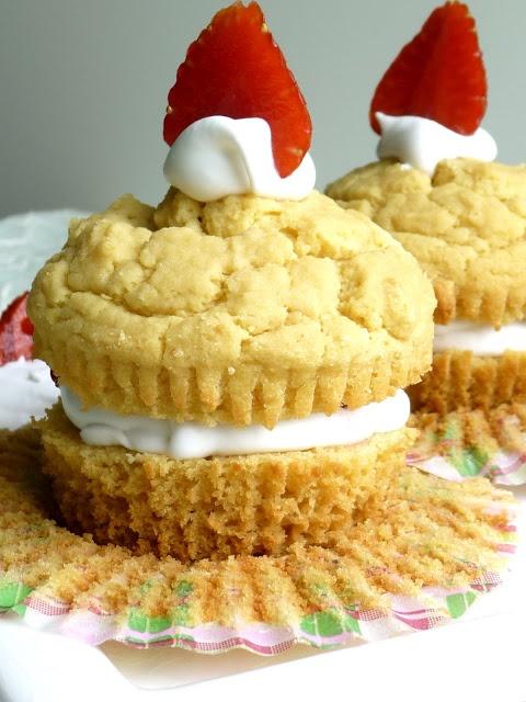 Gluten Free Vegan Sugar Free Cake Recipes