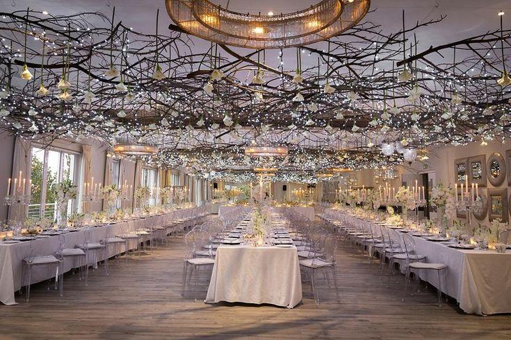 Bona Dea Private Estate Hermanus Wedding Venue Pink Book Venue Lighting Wedding Venues Wedding