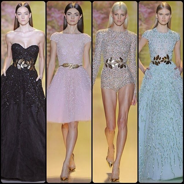 Lucy May's Fashion Blog: GLITTERY AND SHINY !!! HOT OR NOT ???