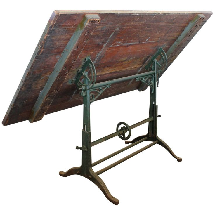 Antique Drafting Table Hardware Images Thick Legs Ideas For Decorating A Best 25